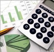 Pedido Servicio de contabilidad