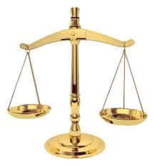 Pedido Servicios de abogados diferentes