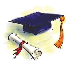 Pedido Complejo de servicios de educación