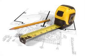 Pedido Trabajos de construcción