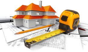 Pedido Proyectos de construcción varios
