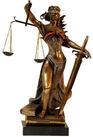 Pedido Abogados y estudios jurídicos