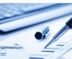 Pedido Notario privado varios servicios