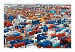 Exportación y importación