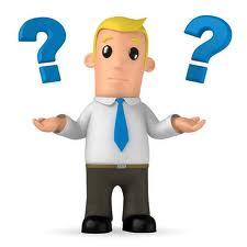 Consultas en preguntas de formalización