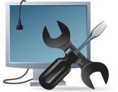 Servicios de computacion varios tipos
