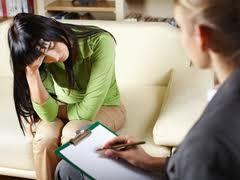 Ayuda psicológica a todos