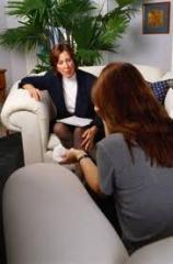 Servicios de psicólogo