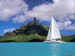 Turismo y recreo