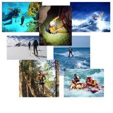 El turismo de negocio en el pais