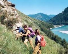 El turismo de negocio y educación