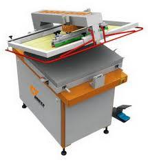 Imprentas - servicios digitales