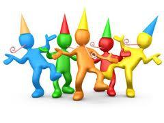 Organización de fiestas infantiles