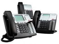 Servicios de telefonia de uso general