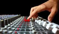 Servicios de musicantes diferentes