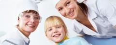 Ayuda odontologica