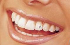 Auyda de odontólogos