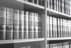 Derecho de marcas comerciales