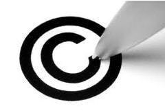 Derecho de patentes