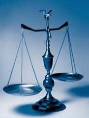 Consultas de materias penales