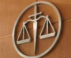 Servicios juridicos
