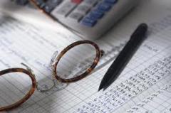 Auditoría de institutos financieros