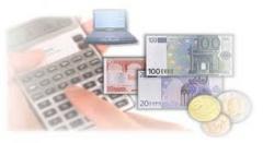Servicios de contable
