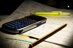Consultas sobre contabilidad