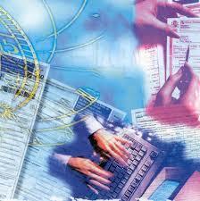 Organizaciones de contabilidad