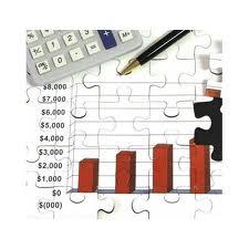 Gestión de contabilidad