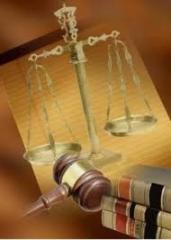 Servicios de abogados