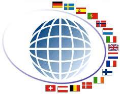 Escuelas y cursos de idiomas