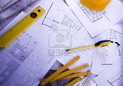 Planificación de arquitectura