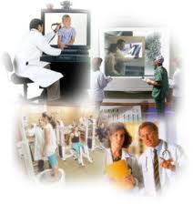 Centro de medicina