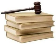 Servicios de abogados varios