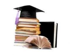 Servicios en la esfera de educacion
