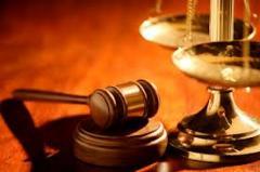 Servicios juridicos diferentes