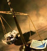 Servicios de consultas juridicas