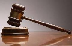 Servicios de juristas en derecho civil