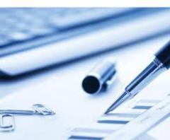 Notario privado varios servicios