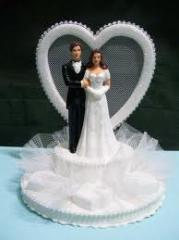 Escenarios de bodas