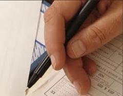 Servicios de contables varios
