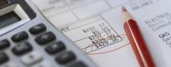 Servicio de contabilidad