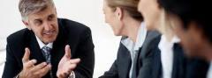 Consultas en contabilidad