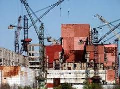 Control de calidad de construcción